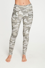Chaser Quadrablend Leggings - Product Mini Image