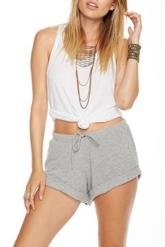 Shoptiques Product: Softest Shorts Ever