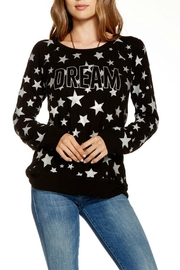 Chaser Starry Dream - Front cropped