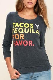 Chaser Tacos & Tequila - Product Mini Image