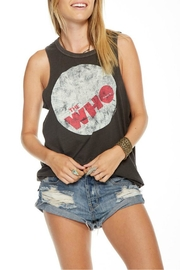 Chaser The Who Tank - Product Mini Image