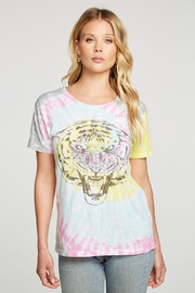 Chaser Tie Dye Tiger - Product Mini Image
