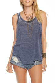 Chaser Vintage Everyday Tank - Product Mini Image