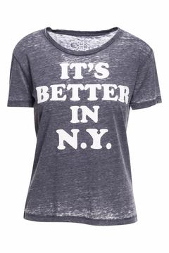 Shoptiques Product: Better In N.Y.