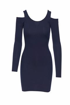 Shoptiques Product: Cove Mini Dress