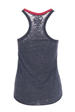 Shoptiques Product: USA Swing Tank