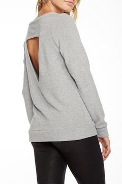 Shoptiques Product: Weekend Love Pullover