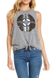 Chaser LA The Who Tank - Product Mini Image
