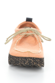 Bos & Co. Chat Lace-up Shoe - Product Mini Image