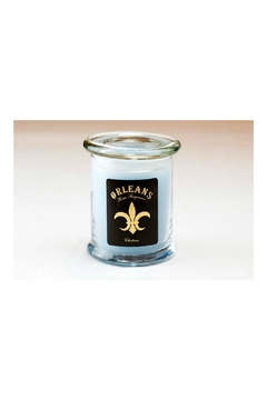 Orleans Home Fragrance Chateau Orleans Candle - Alternate List Image