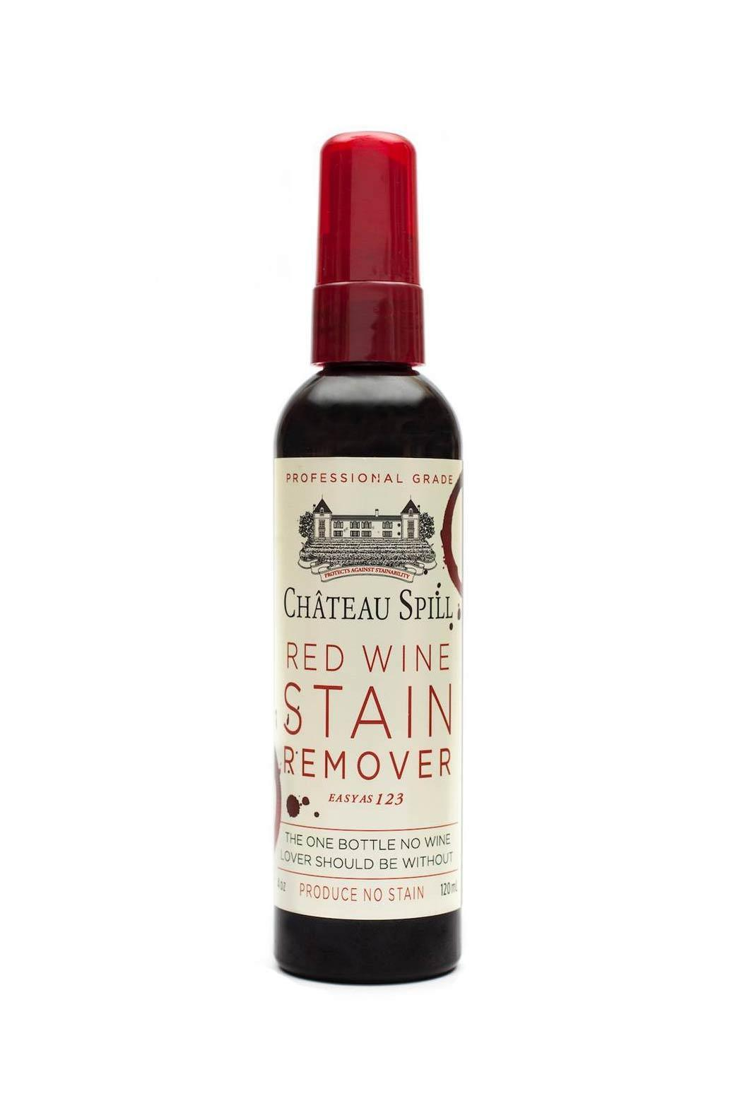 Chateau Spill Red Wine Stain Remover - Main Image