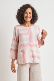 Habitat Chatham Pullover - Front cropped