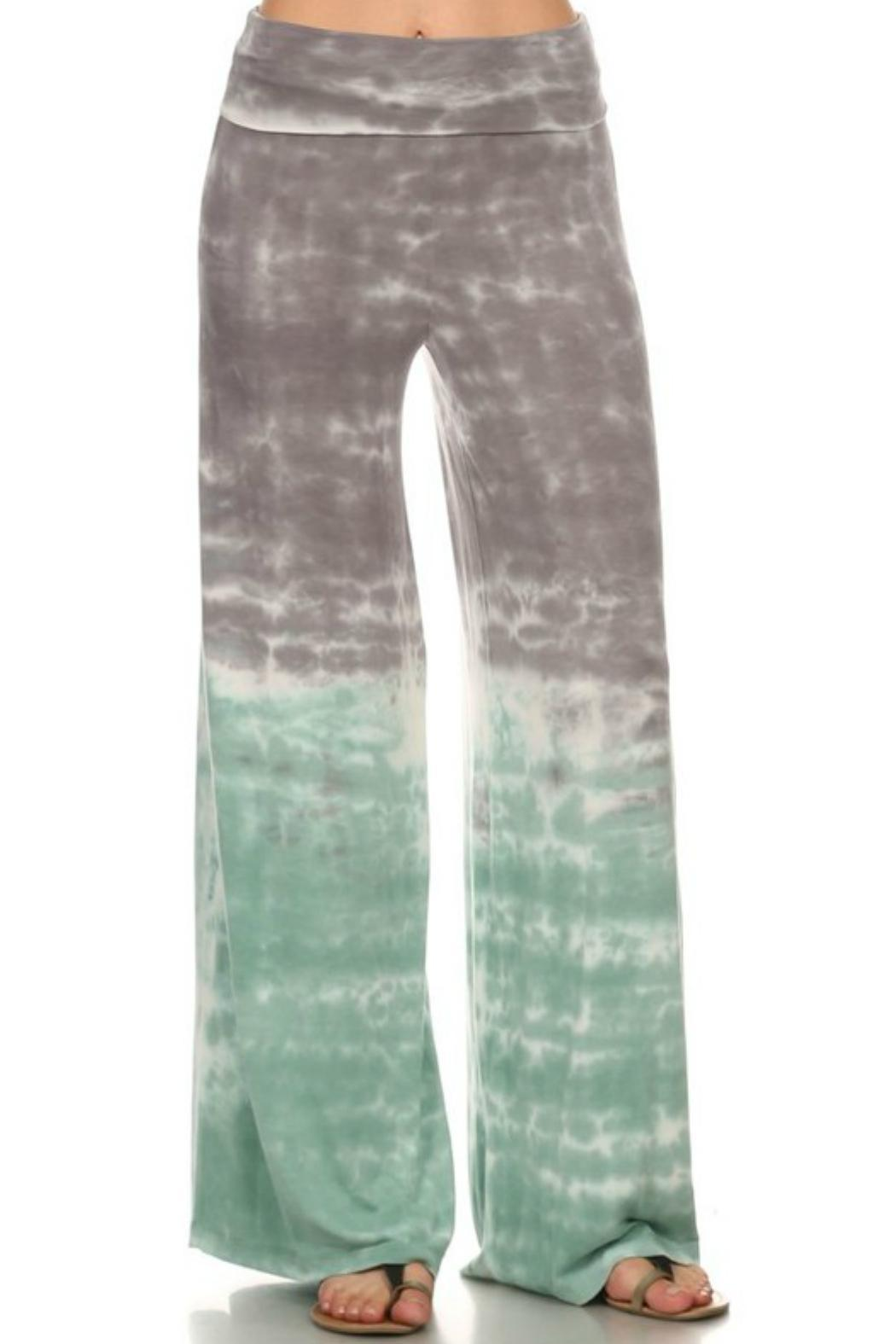 Chatoyant  Lounge Away Pants - Main Image