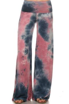 Shoptiques Product: Spunky Pants
