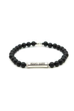 Chavez for Charity Chavez Erase Hate  Bracelets - Product List Image