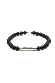 Chavez for Charity Chavez Erase Hate  Bracelets - Product Mini Image