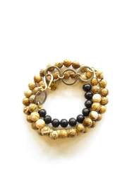 Chavez for Charity Counting Bead Bracelet - Product Mini Image