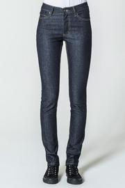Cheap Monday Blue Dry Jeans - Product Mini Image