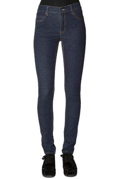 Cheap Monday One Wash Jeans - Product List Image