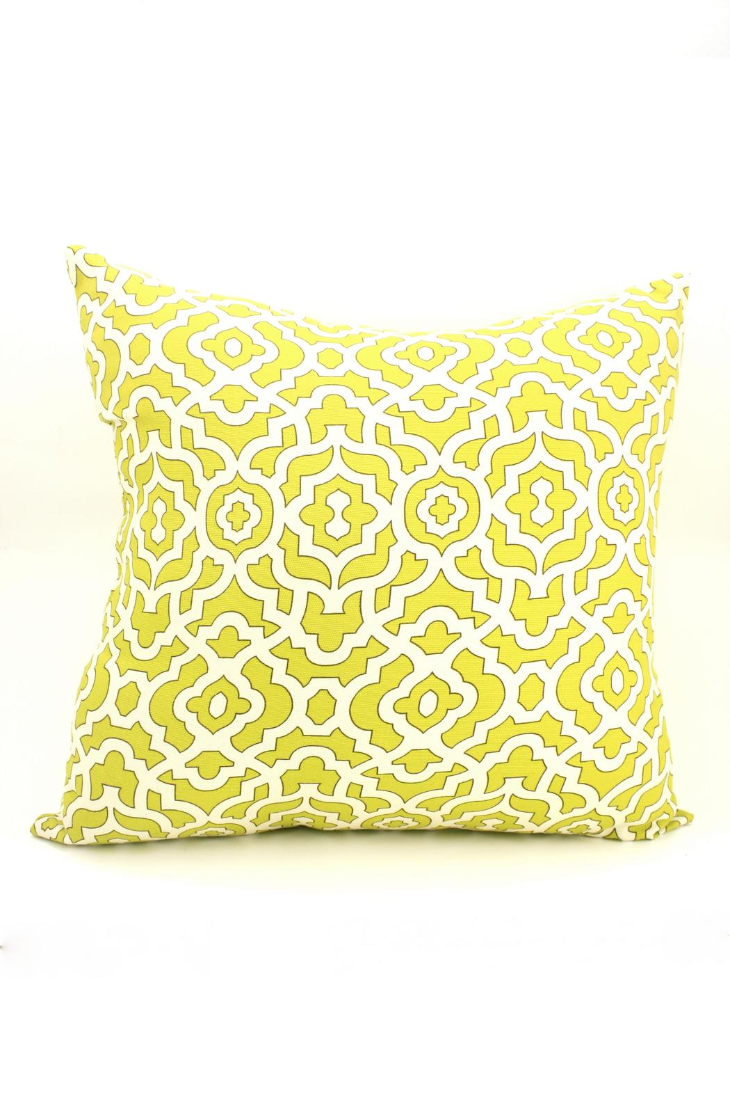 Throw Pillow Love : Cheebie K s Love Throw Pillow from Tennessee by Unique Boutique ? Shoptiques
