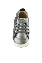 Old Soles Pave Cheer - Side cropped