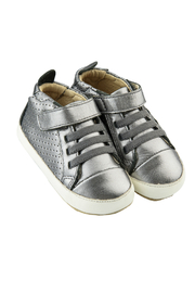 Old Soles Pave Cheer - Product Mini Image