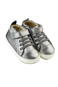Shoptiques Product: Cheer Old Sole