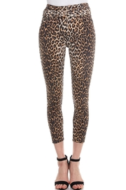 it's me Cheetah Pants - Product Mini Image
