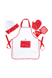 Hape  Chef Pack - Product Mini Image
