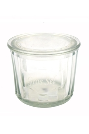 Chehoma Gros Sel Jar - Product Mini Image