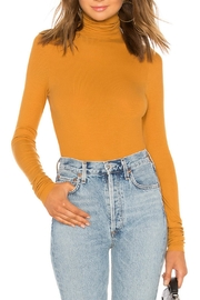 AG Jeans Chels Turtleneck - Product Mini Image