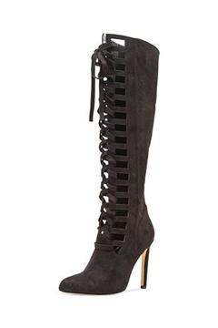 Shoptiques Product: Pauline Boot