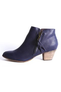 Chelsea Crew Laffy Ankle Boot - Product List Image