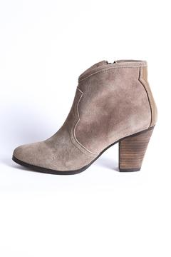 Chelsea Crew Nile Suede Boot - Product List Image