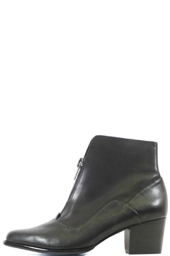 Shoptiques Product: The Sissy Boots