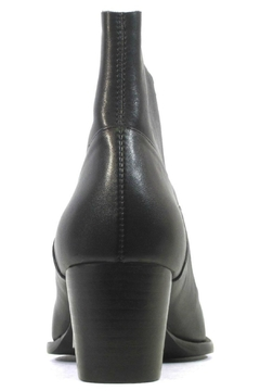 Chelsea Crew The Sissy Boots - Alternate List Image