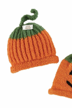 MudPie Chenille Hats - Alternate List Image