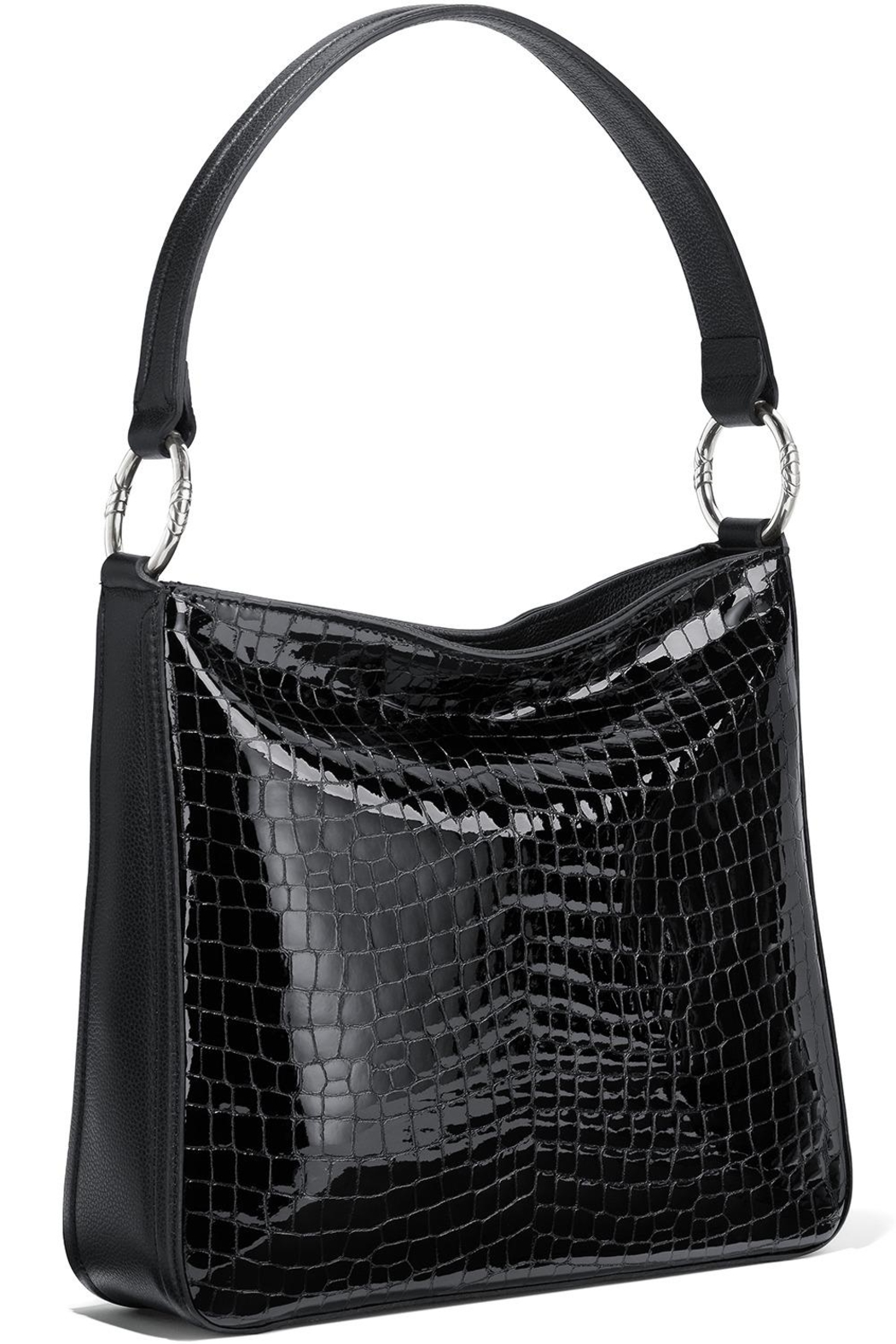 Brighton Cher Shoulderbag - Front Cropped Image