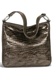 Brighton Cher Shoulderbag - Front cropped