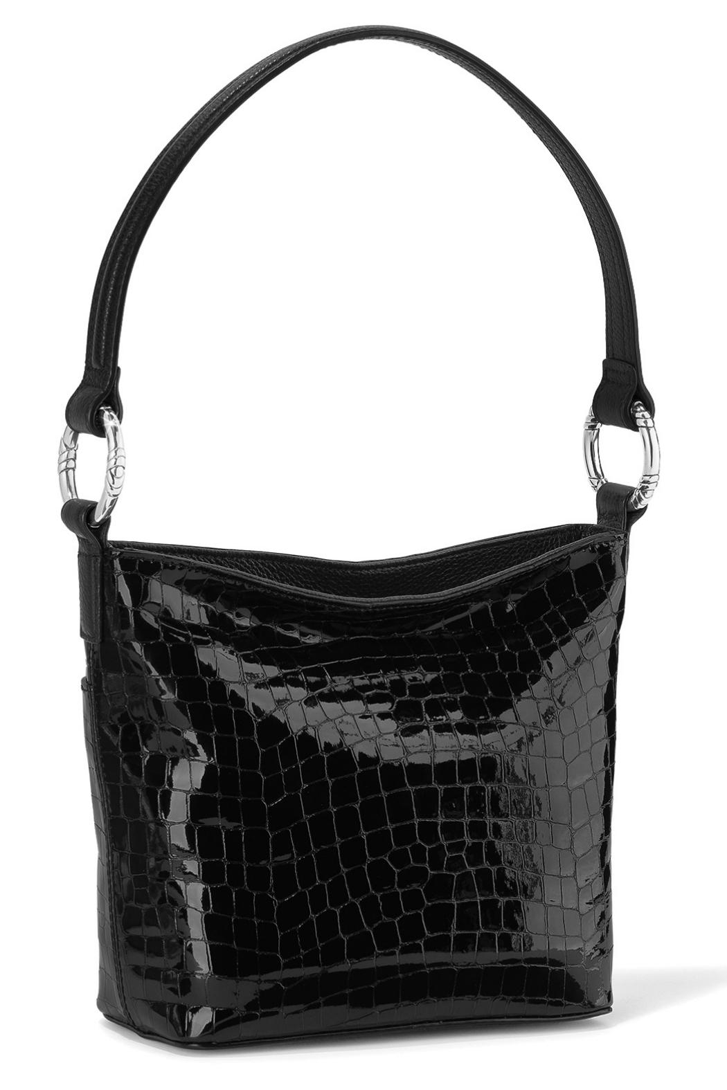 47695a6692 Brighton Cherie Soft Shoulderbag from Alaska by Apricot Lane ...