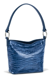 Brighton Cherie Soft Shoulderbag - Product Mini Image