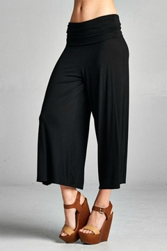Shoptiques Product: Culotte Pants