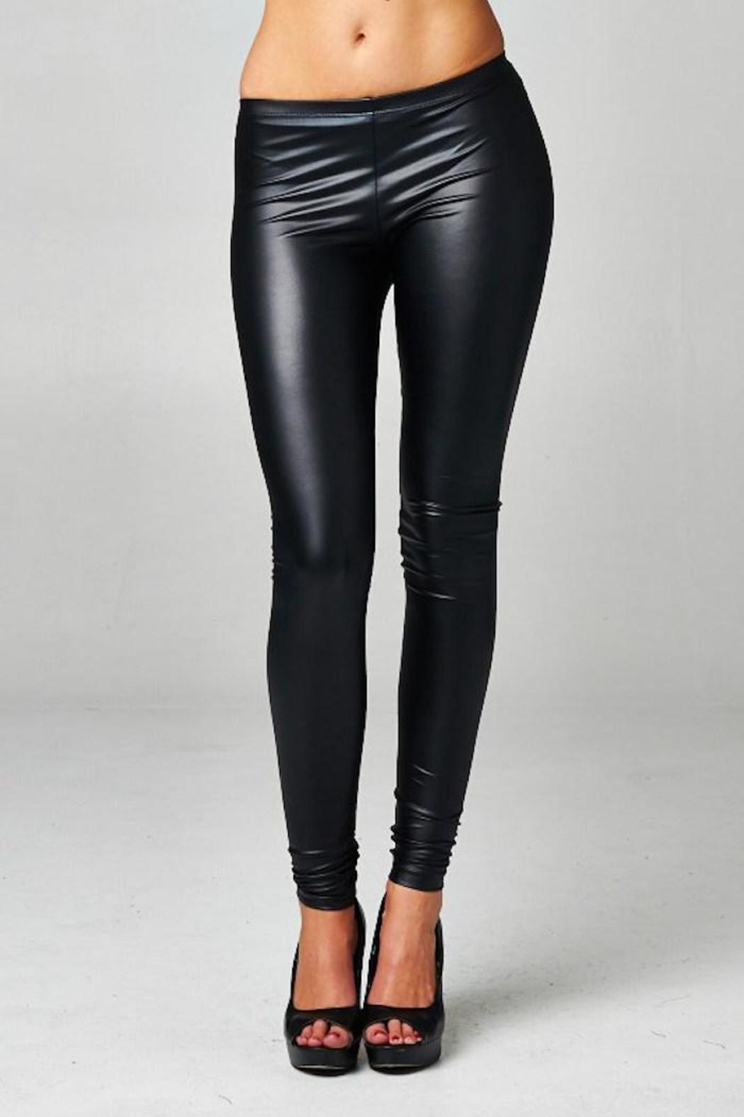 About Our Leggings. Only Leggings is the online leader when it comes to leggings and all of the different fabrics, styles, colors and tanzaniasafarisorvicos.ga are dedicated to providing the best online leggings available and because of this, we pick and choose our collection carefully.