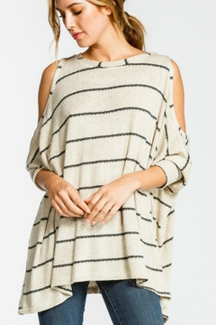 Cherish The Andy Top - Product List Image