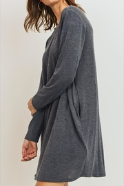 Cherish The Eleanor Dress - Front cropped