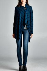 Cherish Wrap Me Up - Front cropped