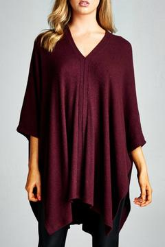 Shoptiques Product: Turn Around Tunic