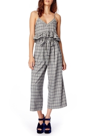 Lost + Wander Cherokee Wide Pants - Product Mini Image