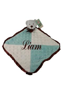 Shoptiques Product: Baby Boy Lovely