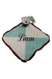 Cherry's Delight, LLC Baby Boy Lovely - Product Mini Image